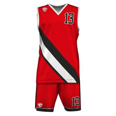 divise-personalizzate-basket-diagonal2