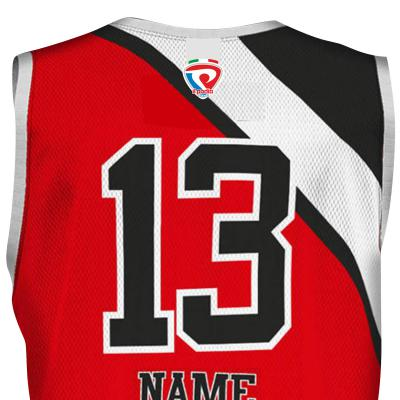 divise-personalizzate-basket-diagonal4