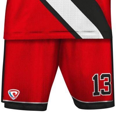divise-personalizzate-basket-diagonal6