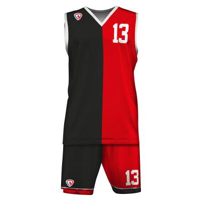 divise-personalizzate-basket-division2