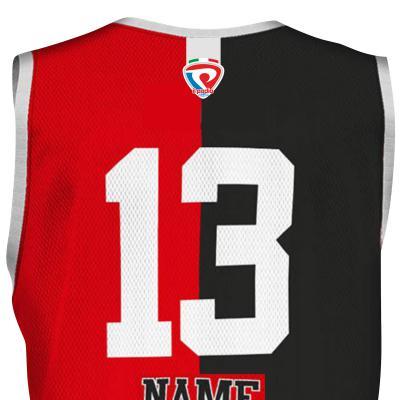 divise-personalizzate-basket-division4