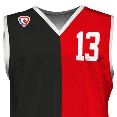 divise-personalizzate-basket-division5