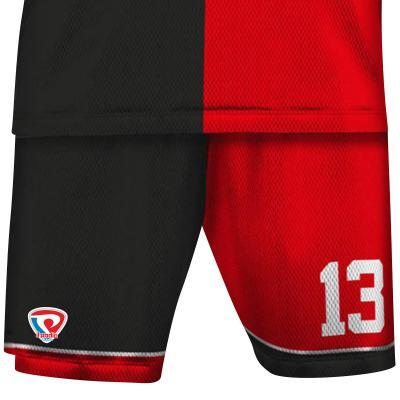 divise-personalizzate-basket-division6