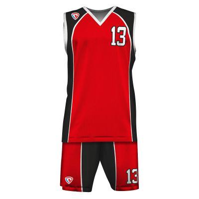 divise-personalizzate-basket-double2