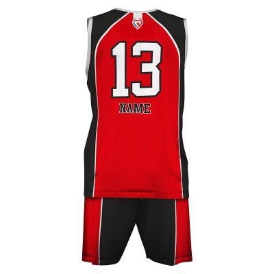 divise-personalizzate-basket-double3