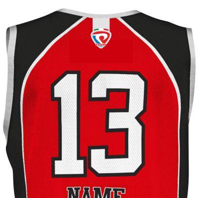 divise-personalizzate-basket-double4