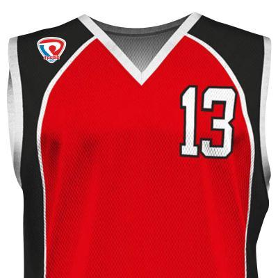 divise-personalizzate-basket-double5