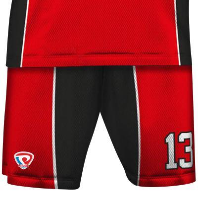 divise-personalizzate-basket-double6