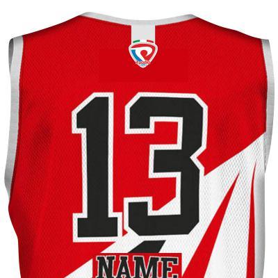 divise-personalizzate-basket-flash4