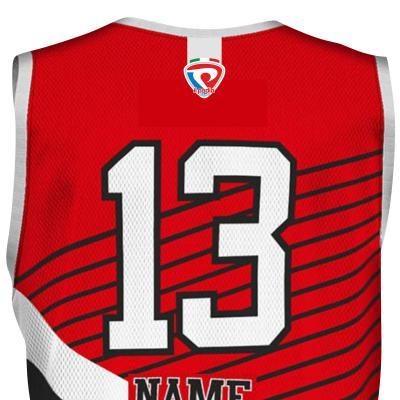 divise-personalizzate-basket-half4
