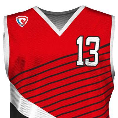 divise-personalizzate-basket-half5