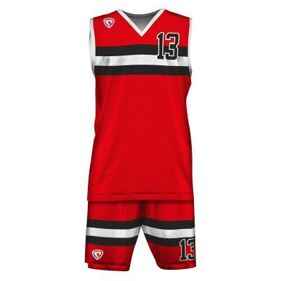 divise-personalizzate-basket-hurdle2