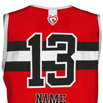 divise-personalizzate-basket-hurdle4