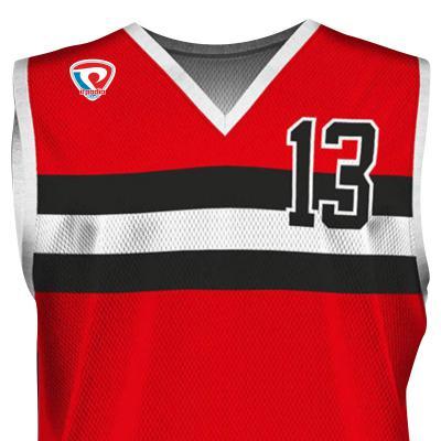 divise-personalizzate-basket-hurdle5