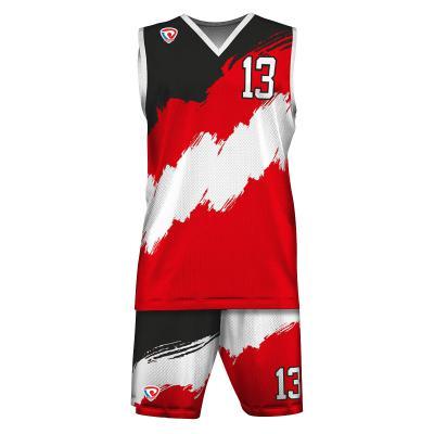 divise-personalizzate-basket-paint2