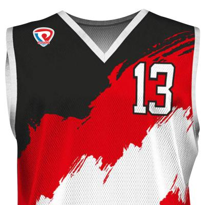 divise-personalizzate-basket-paint5