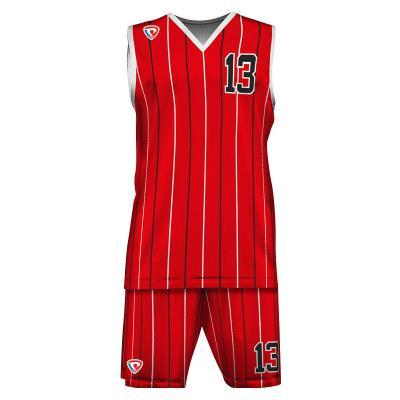 divise-personalizzate-basket-pinstripe2