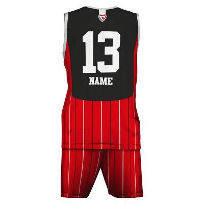 divise-personalizzate-basket-pinstripe3