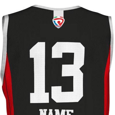 divise-personalizzate-basket-pinstripe4