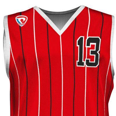 divise-personalizzate-basket-pinstripe5