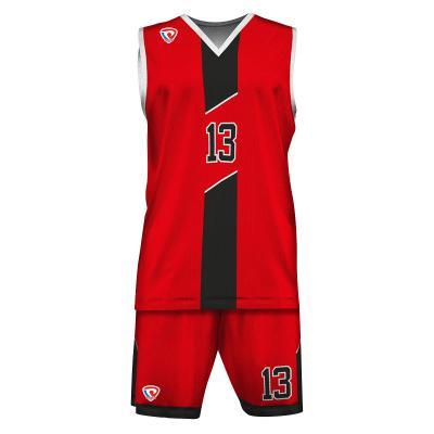 divise-personalizzate-basket-single2