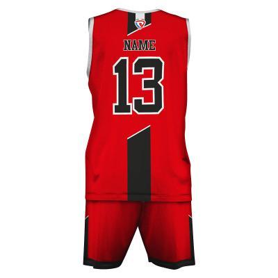 divise-personalizzate-basket-single3