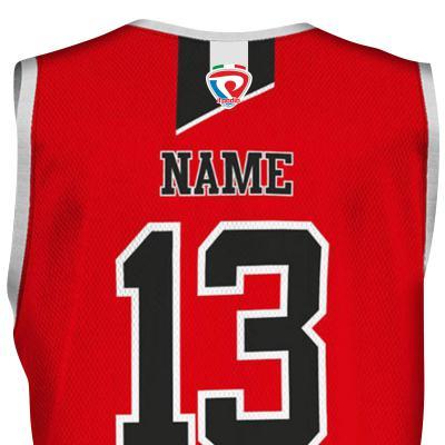 divise-personalizzate-basket-single4
