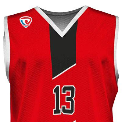 divise-personalizzate-basket-single5