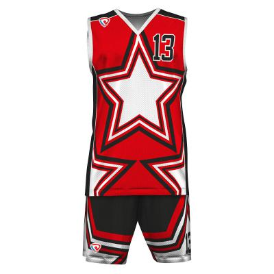 divise-personalizzate-basket-star2