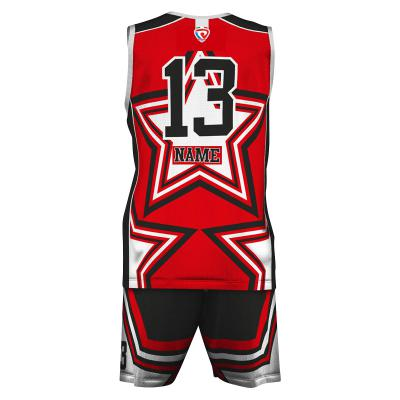 divise-personalizzate-basket-star3