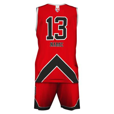 divise-personalizzate-basket-victory3