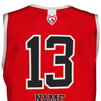 divise-personalizzate-basket-victory4