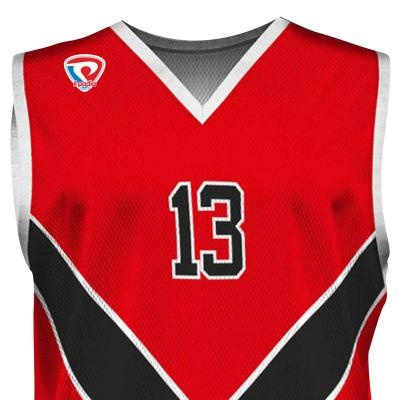 divise-personalizzate-basket-victory5