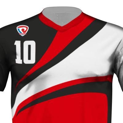 divise-personalizzate-calcio-absrtact5