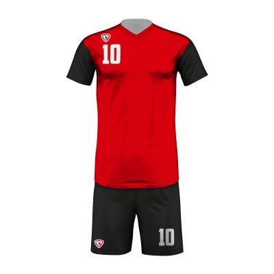 divise-personalizzate-calcio-basic2