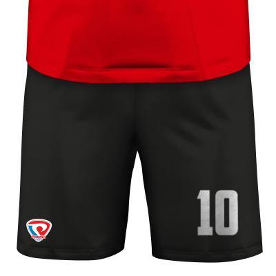 divise-personalizzate-calcio-basic6