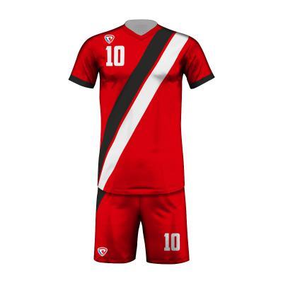 divise-personalizzate-calcio-diagonal2