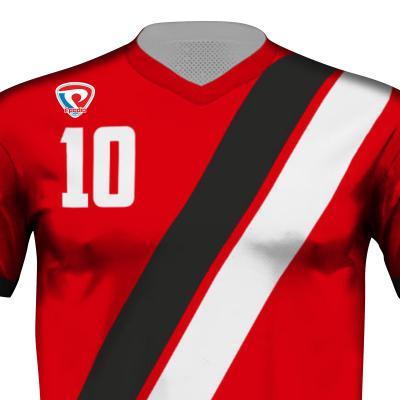 divise-personalizzate-calcio-diagonal5