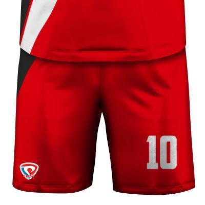 divise-personalizzate-calcio-diagonal6