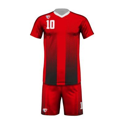 divise-personalizzate-calcio-dots2