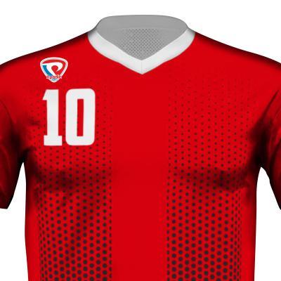 divise-personalizzate-calcio-dots5
