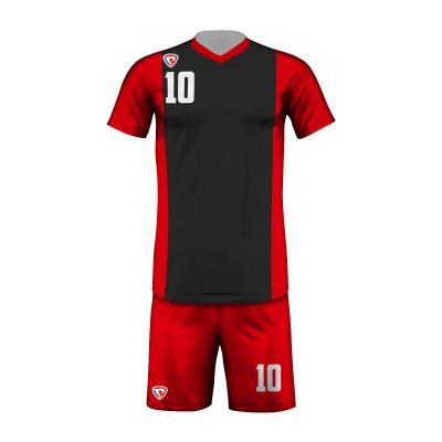 divise-personalizzate-calcio-double2