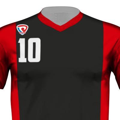 divise-personalizzate-calcio-double5