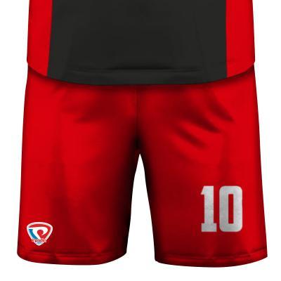 divise-personalizzate-calcio-double6