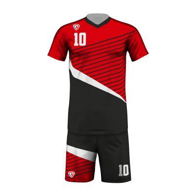 divise-personalizzate-calcio-half2