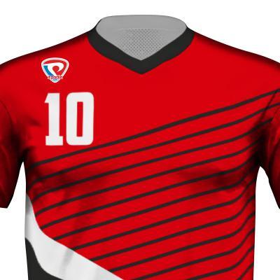 divise-personalizzate-calcio-half5