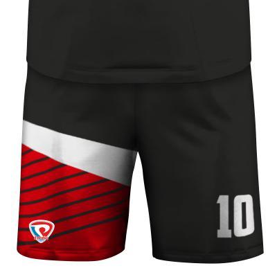 divise-personalizzate-calcio-half6