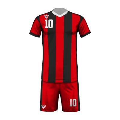 divise-personalizzate-calcio-large-stripes2