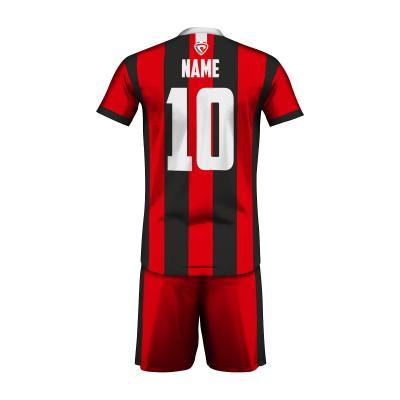 divise-personalizzate-calcio-large-stripes3