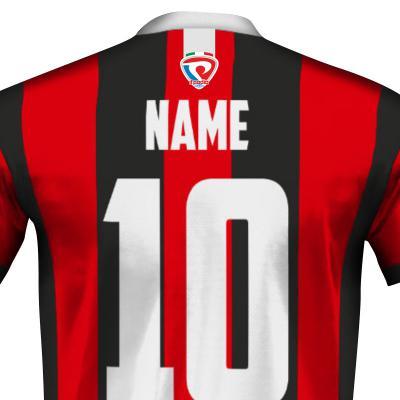 divise-personalizzate-calcio-large-stripes4
